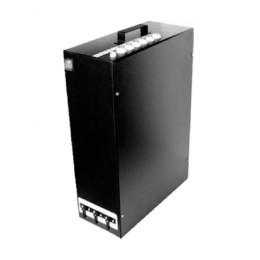 Elmeco Refill Bag-in-Box - 2 Pump