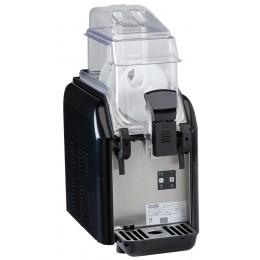 Elmeco BB1 Big Biz Mini Frozen/Cold Beverage Black - 1 Bowl