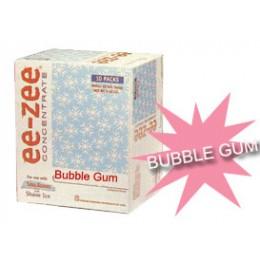 Gold Medal 1017 Ee-Zee Bubble Gum Concentrate 100/Case