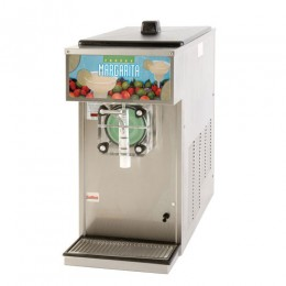 Grindmaster Crathco 3341 Single Countertop Frozen Beverage Dispenser