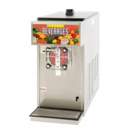 Grindmaster Crathco Single Frozen Barrel Freezer Beverage Dispenser