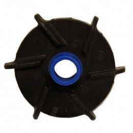 Grindmaster-Cecilware 9913 Milkfat Impeller Accessory for Crathco G-Cool Series, Black