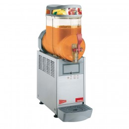 Cecilware MT1MINI Granita Mini Series 1 Bowl Beverage Dispenser