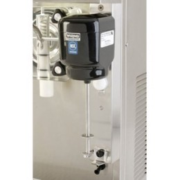 Grindmaster W0890053 Crathco Spinner Kit 110 Volt