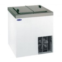 Norlake FF074WVS/0 Storage/Dipping Freezer 30-5/8