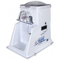Snowie 1000 Ice Shaver (AC)