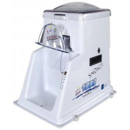 Snowie 1000 Ice Shaver (AC)