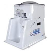 Snowie 3000 Ice Shaver (AC)