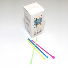 Snowie Unwrapped Spoonstraws 5000/CS