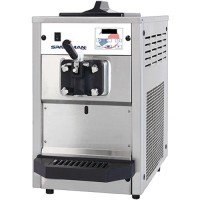 Spaceman 6220 Soft Serve Counter Machine