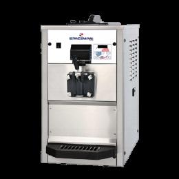 Spaceman 6236H Soft Serve Counter Machine